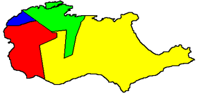 Île Perrot - Image: Ile Perrot