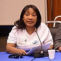 Ileana Yahaira Molo Alvarado Panamá Defensores ambiente (33113712120) (cropped).jpg