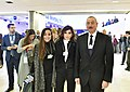 Ilham Aliyev attended Advancing the Belt and Road Initiative China's Trillion Dollar Vision session in Davos 06.jpg