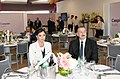 Ilham Aliyev watched the opening ceremony of the 2019 Formula-1 Azerbaijan Grand Prix and final race 15.jpg