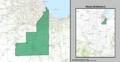 Illinois US Congressional District 2 (since 2013).tif