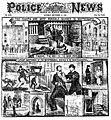 IllustratedPoliceNewsSeptember1888AnnieChapmanJacktheRippera.jpg
