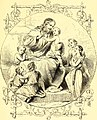 Illustrated songs and hymns for the little ones (1858) (14782369854).jpg