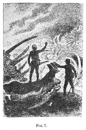 Illustrations in science fiction 07.jpg