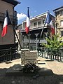 Image d'Oyonnax (Ain, France) - 2018-05-20 - 8.JPG