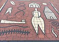 Image of kiln on esplanade mosaic.jpg