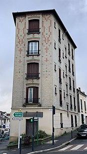 Immeuble 169 avenue République Fontenay Bois 2.jpg