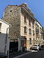 Immeuble 3 rue Lemancel Nogent Marne 1.jpg