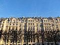 Immeubles-square-Lamartine-Paris.JPG