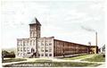 Imperial Wall Paper Company, Glens Falls NY postcard ca1910.png