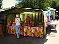 "Impressions of The East ""Dolce Vita"" of Kiev.JPG"