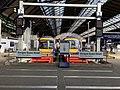 In Glasgow Queen Street station 03.jpg