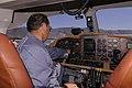 In cockpit La-8L (5588850062).jpg