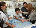 Inauguración de nuevo edificio del Hospital Luis Calvo Mackenna (4).jpg