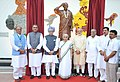 Inauguration of National Museum dedicated to Sardar Vallabh Bhai Patel.jpg