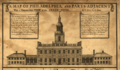 Independence Hall 1752 Map detail.png