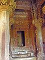 India-5653 - Flickr - archer10 (Dennis).jpg