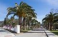 Indian Springs Resort and Spa, Calistoga-1166.jpg