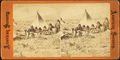 Indian squaws and papooses, from Robert N. Dennis collection of stereoscopic views.png