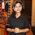 Indrani Banerjee.jpg