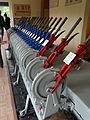 Industriada 2014 - Bytom Karb Wąskotorowy 09.JPG