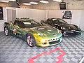 Indy500pacecars2008.JPG
