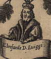 Infante D.Luís.jpg