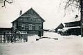 Infanterie-Regiment 489 Winterquatier 1942-3 by-RaBoe.jpg