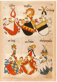 Ingeram Codex 136.jpg