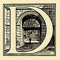 Initiale D Seite 10.jpg