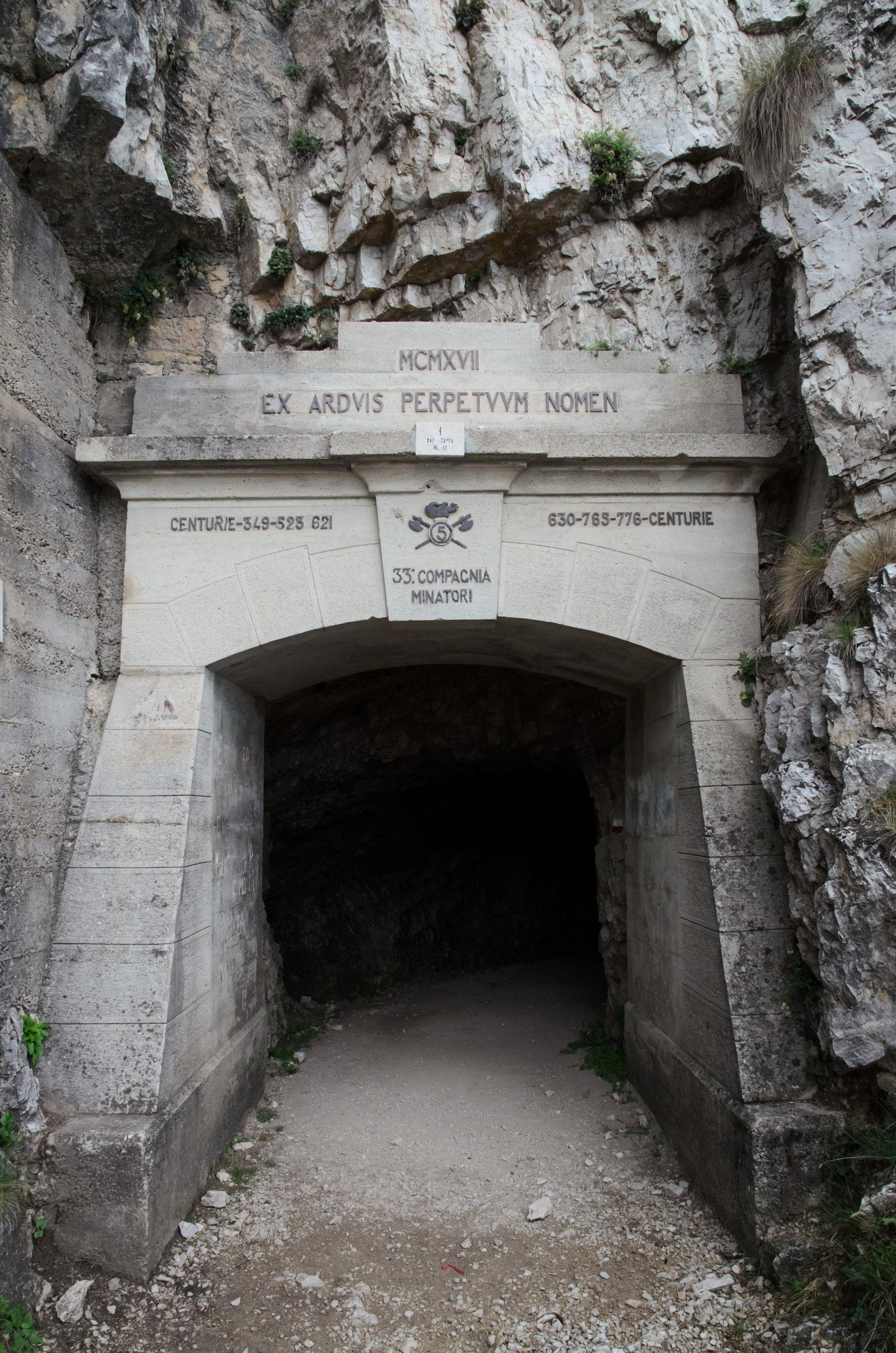 Plan Cul Gay Bordeaux Minet Sodo / Filles À La Recherche D'hommes Saint-Étienne