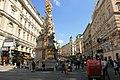 Innere Stadt, 1010 Vienna, Austria - panoramio (4).jpg
