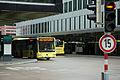 Innsbruck Busbahnhof.jpg