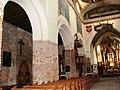 Inowrocław, kościół par. p.w. św. Mikołaja sd.JPG