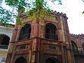 Inside Qutb Minar complex, New Delhi (31).jpg