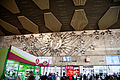 Inside Sofia Central Railway Station 2012 PD 20.jpg