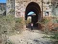 Inside fort- bhujiyo dunger.jpg