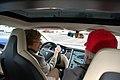 Inside the Tesla (8466652932).jpg
