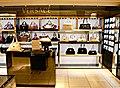 Inside versace store.jpg