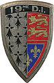 Insigne de la 19e Division d'Infanterie.jpg