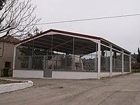 Instalaciones deportivas en Vila de Ves 01.jpg