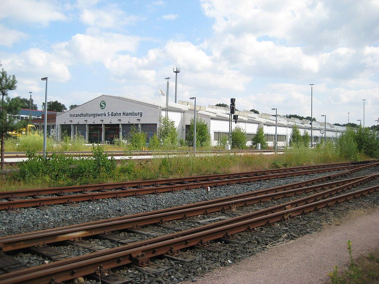 Datei:Hildprechting (Ohlsdorf) - blaklimos.com Wikipedia