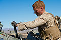 Integrated Training Exercise 2-15 150209-F-EY126-027.jpg