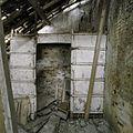 Interieur, Brabantse wand op eerste verdieping - Heusden - 20387584 - RCE.jpg