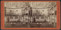 Interior, St. Francis Xavior's Church, from Robert N. Dennis collection of stereoscopic views.png