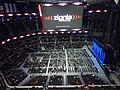 Interior Arena Ciudad de Mexico.JPG