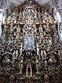 Interior Iglesia de Santa Prisca, Taxco Gro - panoramio (1).jpg