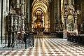 Interior de la Catedral de Viena.jpg