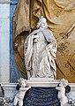 Interior of Santi Giovanni e Paolo (Venice) - Silvestro Valier.jpg