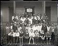 Intermediate Class, Saint Louis College, 1895, photograph by Brother Bertram.jpg
